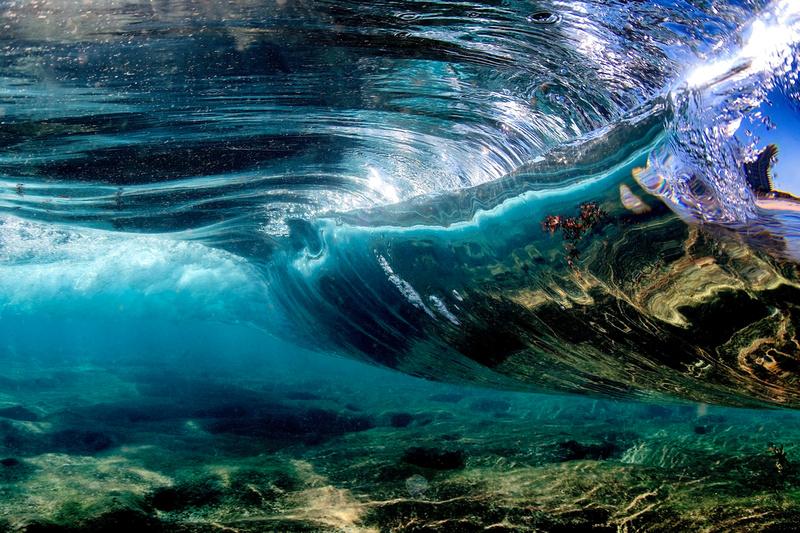 Blown Glass, singer island fl 4.19