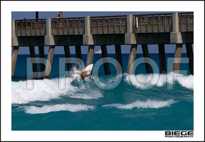 Jeff Biege photography: Kelly Slater 5-21-2014 &emdash;